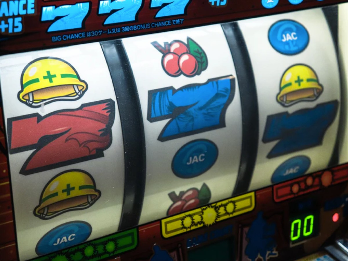 4 Different Types of Online Casino Licenses in 2020
