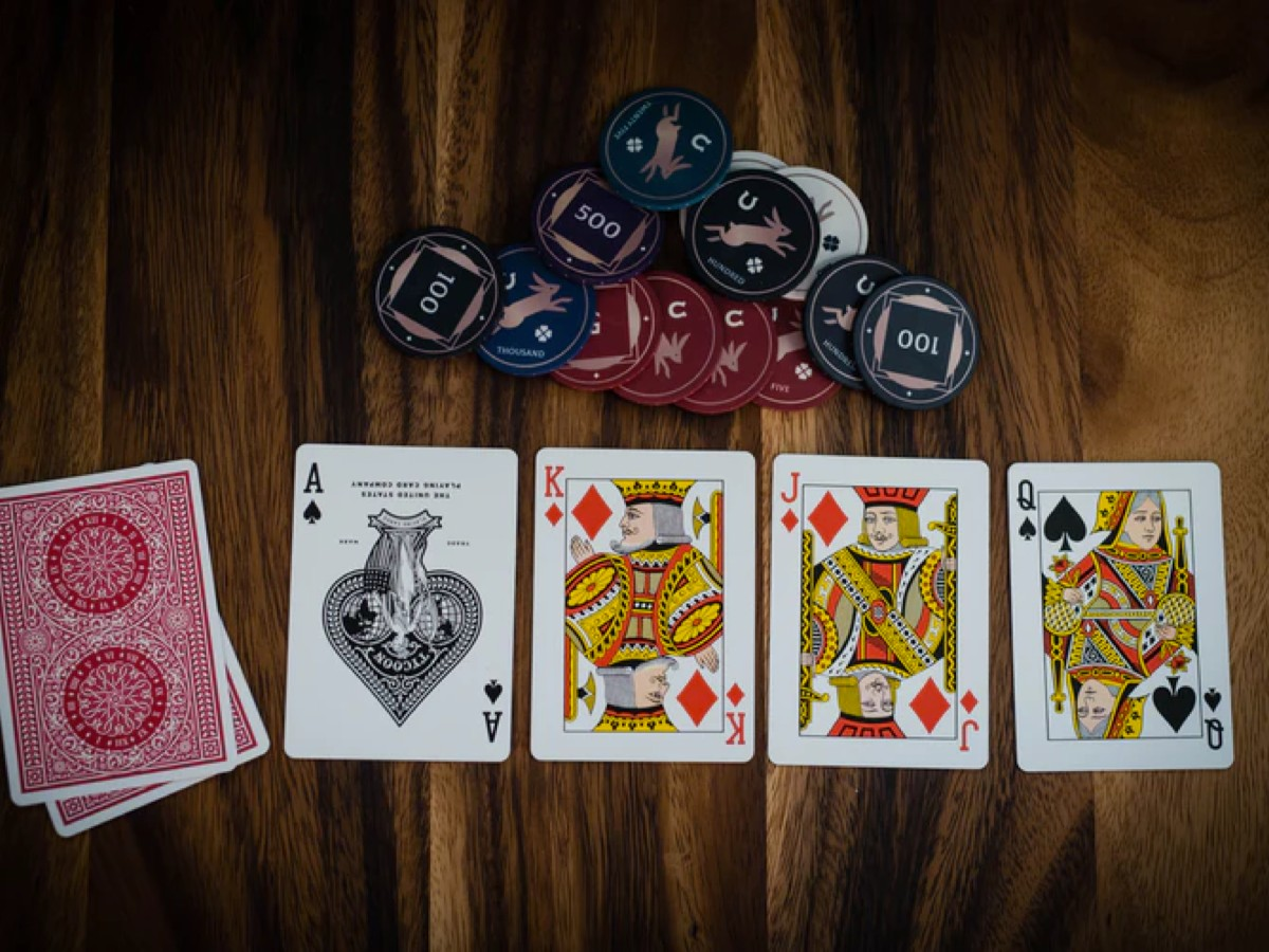 9 Common Online Casino Terms Explained for Novice Players