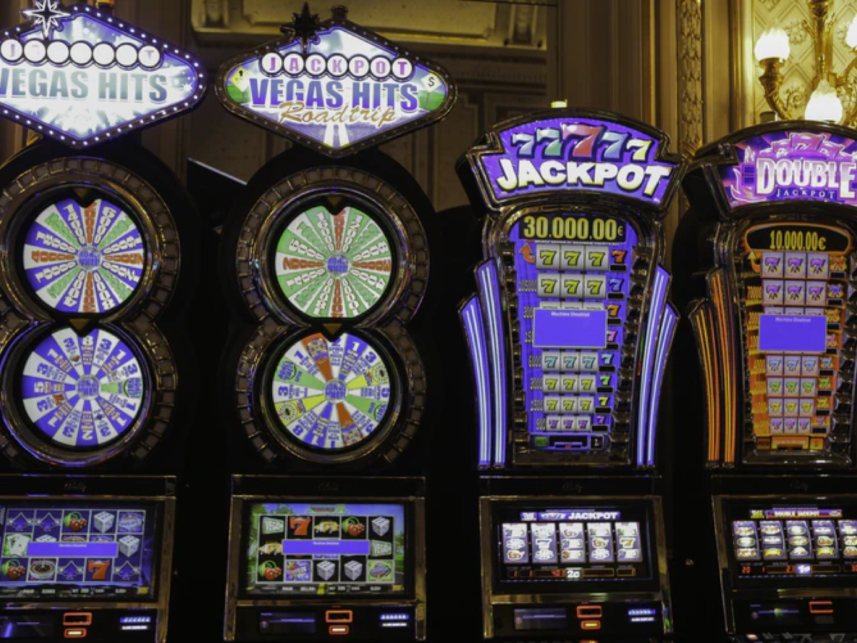 How To Determine the Best Roulette Variant for You